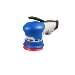 3″ Electric Ray Orbital Electric Sander
