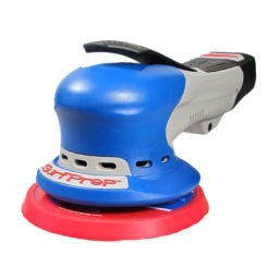 "SurfPrep 5"" Electric Ray Random Orbital Sander"