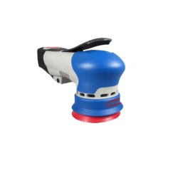 3″ Electric Ray Orbital Electric Sander