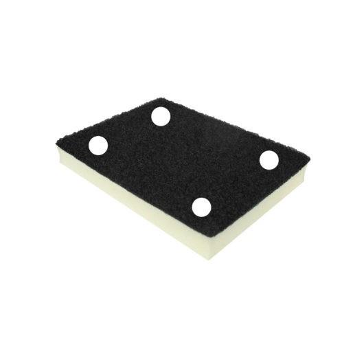 3x4 interface pads