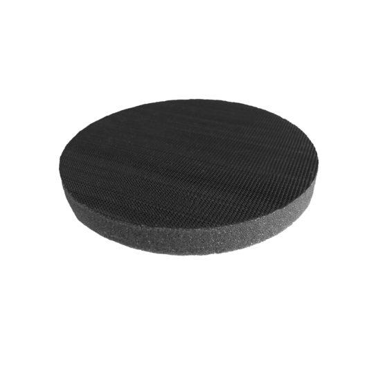interfce pad with zero holes