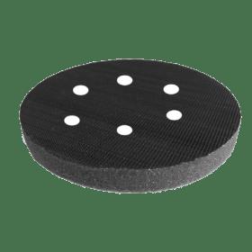 black pad