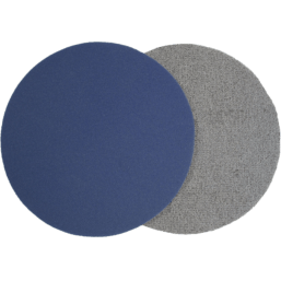 SurfNet Abrasives