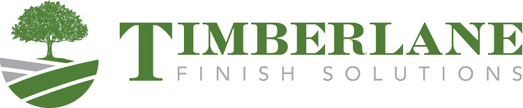 Timberlane Finish Solutions