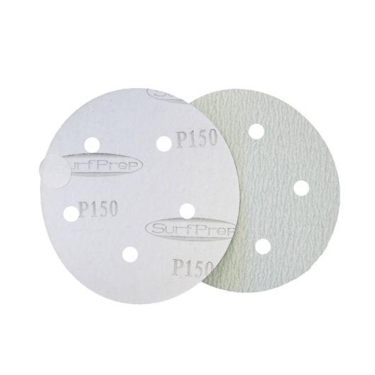 SurfPrep 5″ Film Discs (PSA)