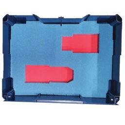 SurFPrep toolbox