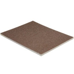Dixon High Flex Pads 5mm (Brown A/O)