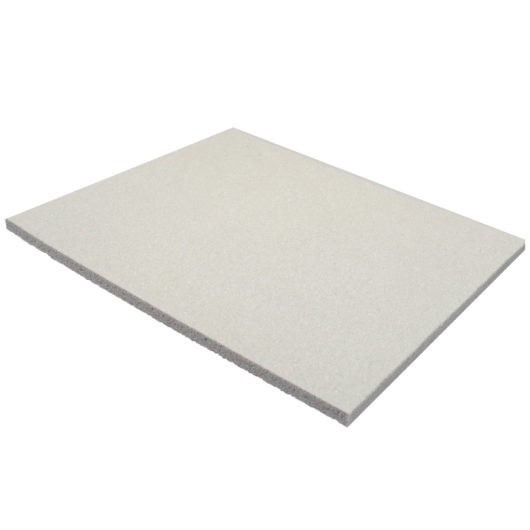 DIXON HIGH FLEX PADS 5MM (GREY A/O)