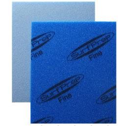 surfprep blue sanding pad