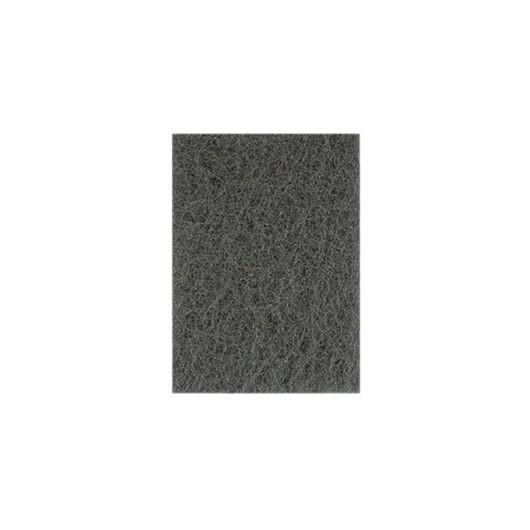 SurfPrep White Non-Woven Abrasives black square