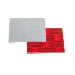 SurfPrep 3″ x 4″ Foam Pads – 5MM Thick (Premium Black S/C)