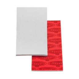 $47.75 SELECT OPTIONS Add to Wishlist QUICK VIEW SurfPrep 3 2/3″ x 7″ Foam Pads – 5MM Thick (Premium White A/O)