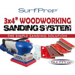 surfprep3x4-electric-sanding kit