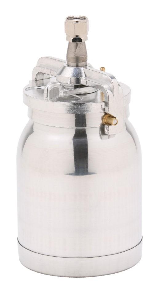Apollo 1 Quart (32 Oz.) Siphon Cup