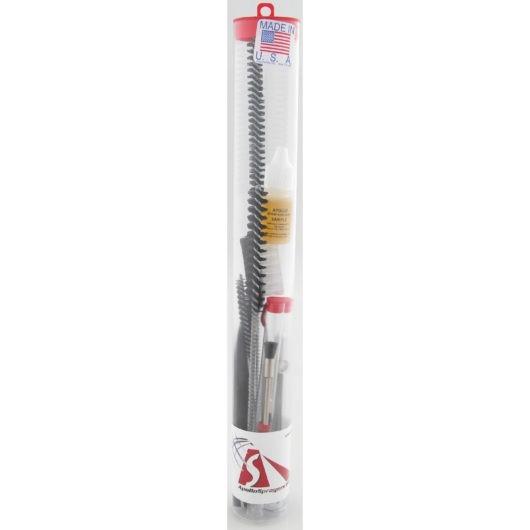 Apollo Gun Brush Cleaning Kit