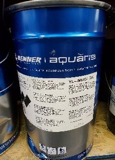 Renner product