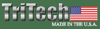 Logo_TriTech_light