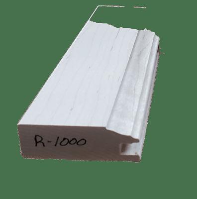 P R-1000