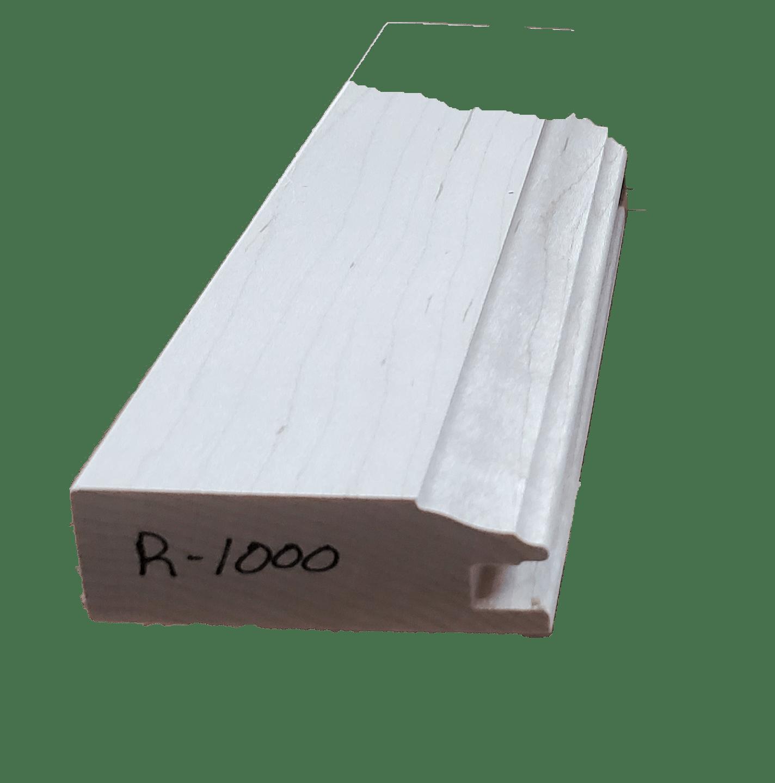 P R 1000