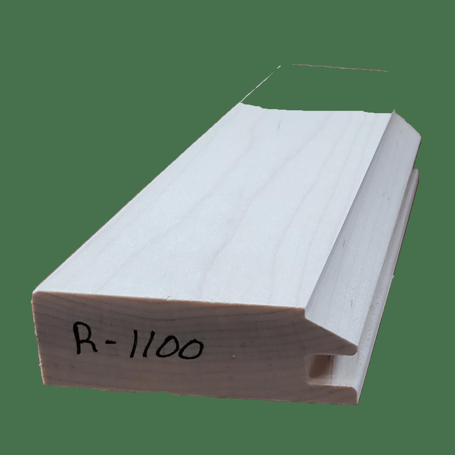 P R 1100