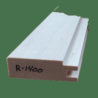 P R-1400