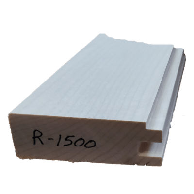 P R-1500
