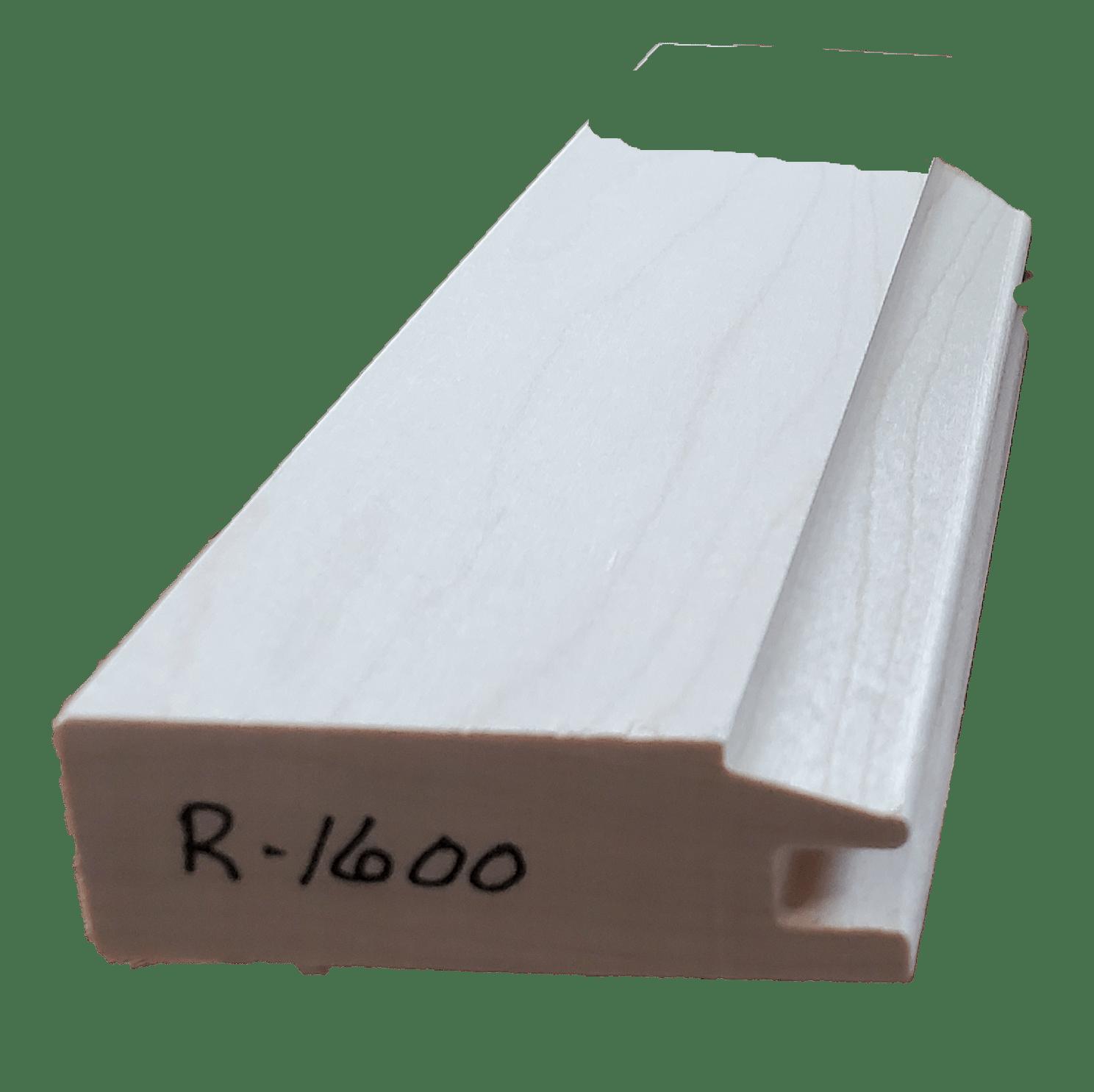 P R 1600
