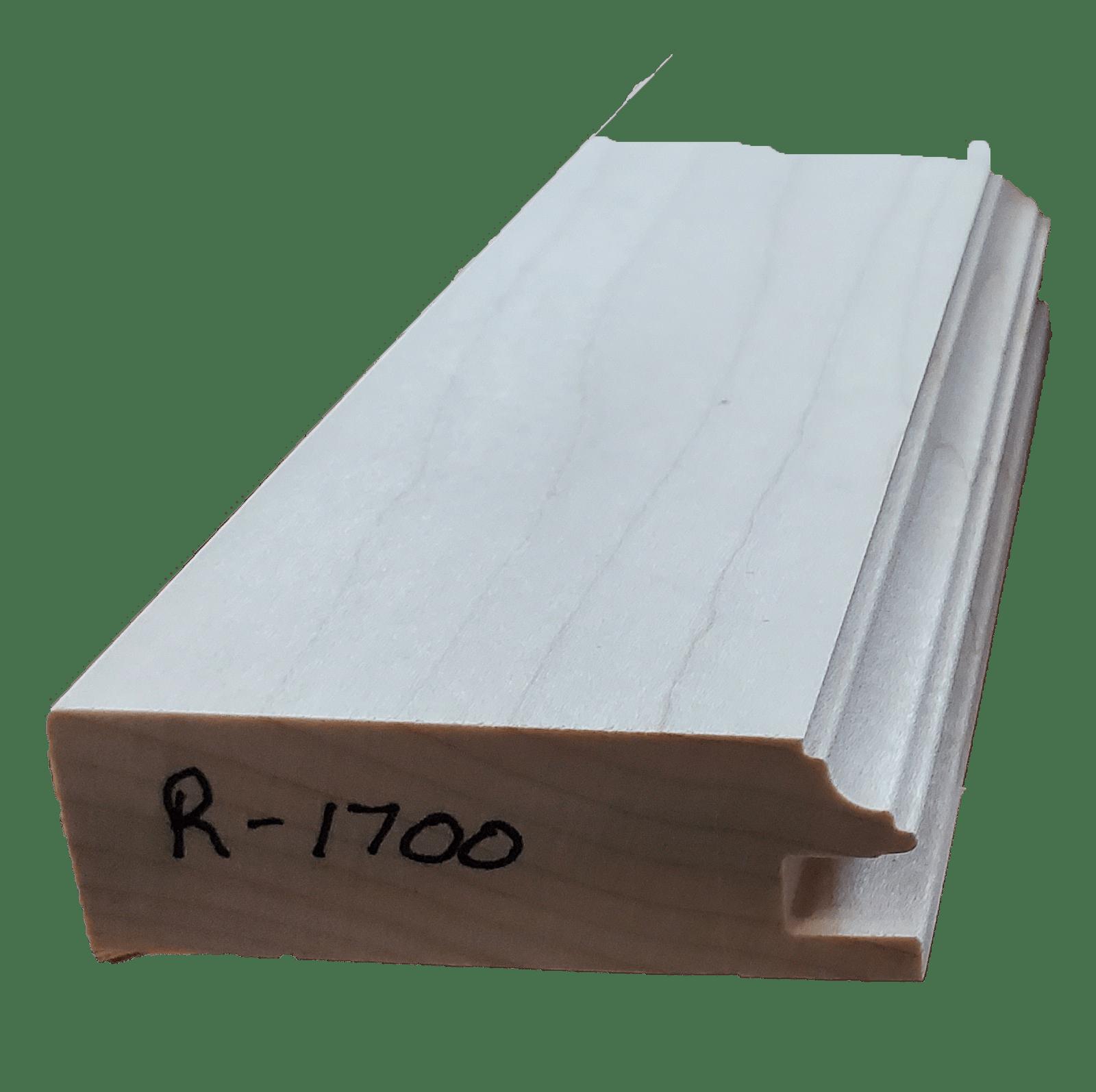 P R 1700