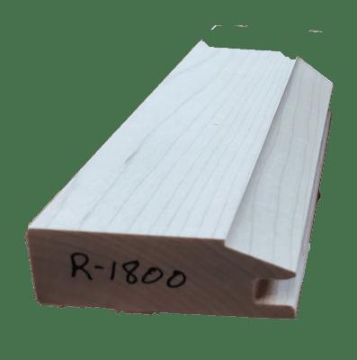 P R-1800