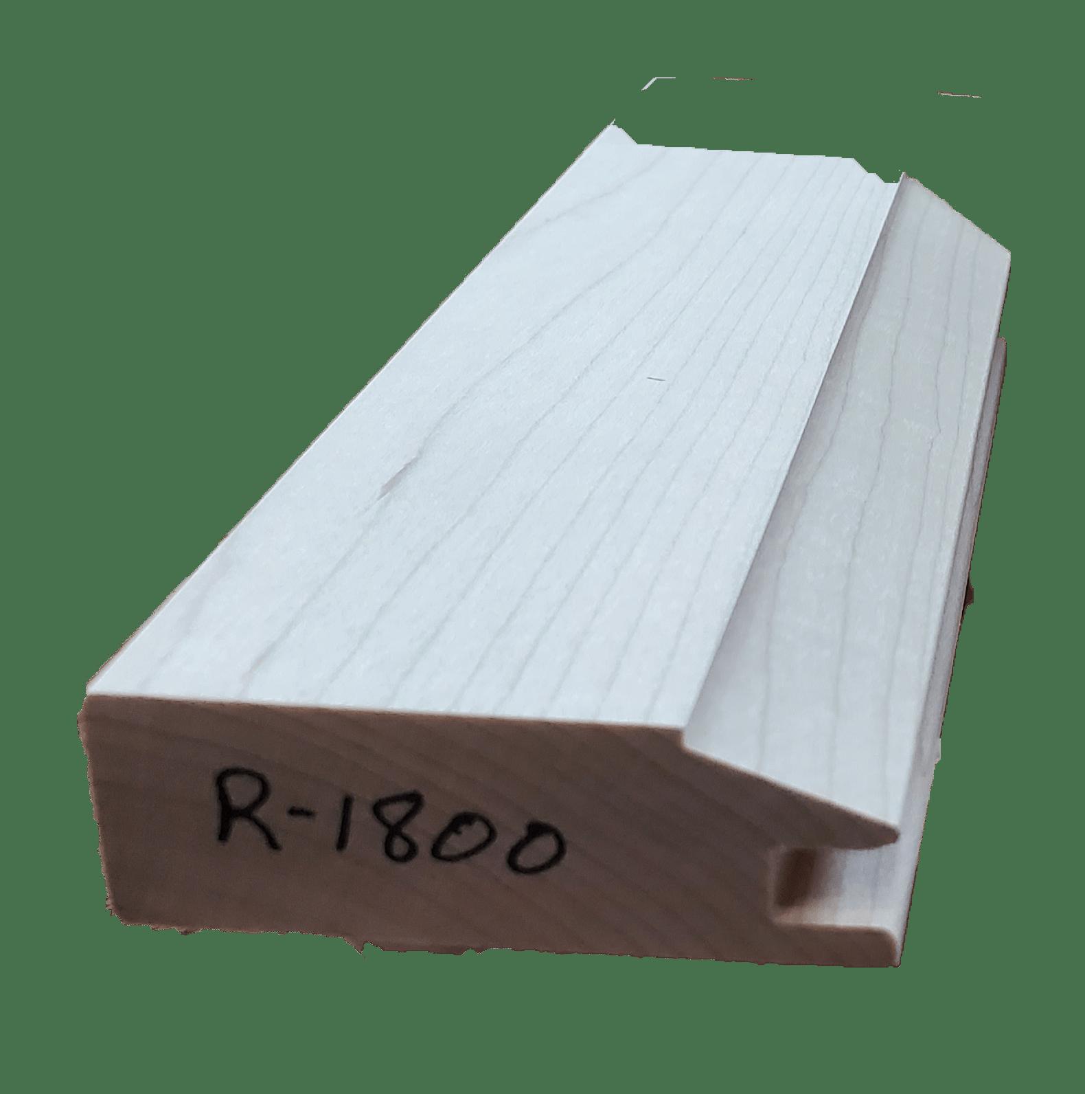 P R 1800