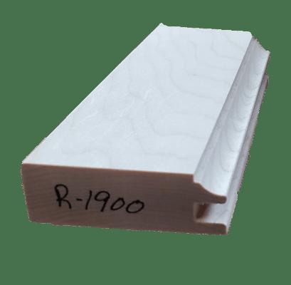 P R-1900