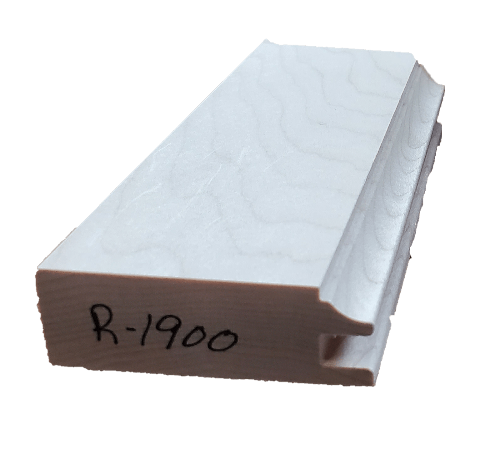 P R 1900