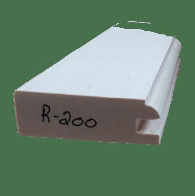P R-200