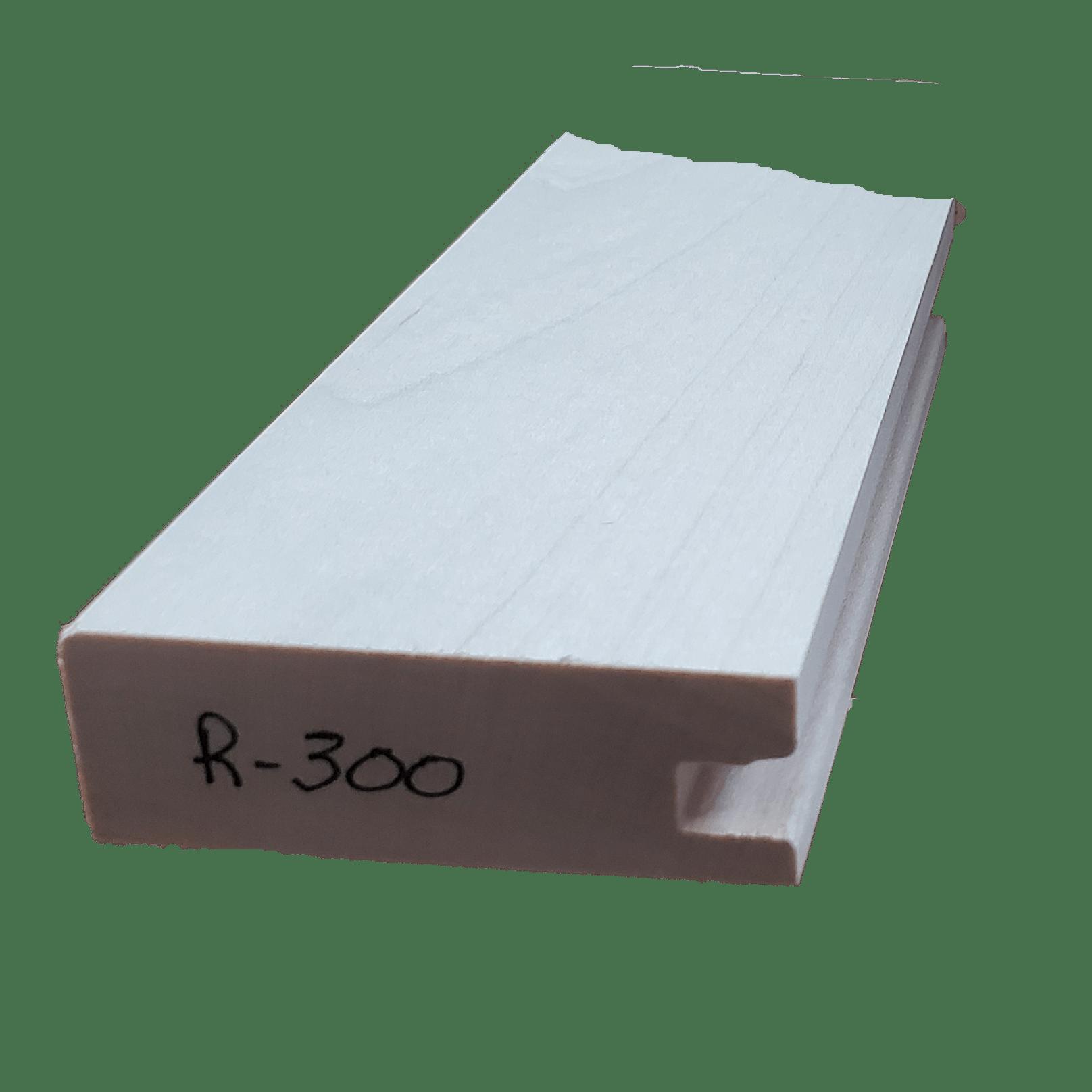 P R 300
