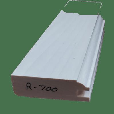 P R-700