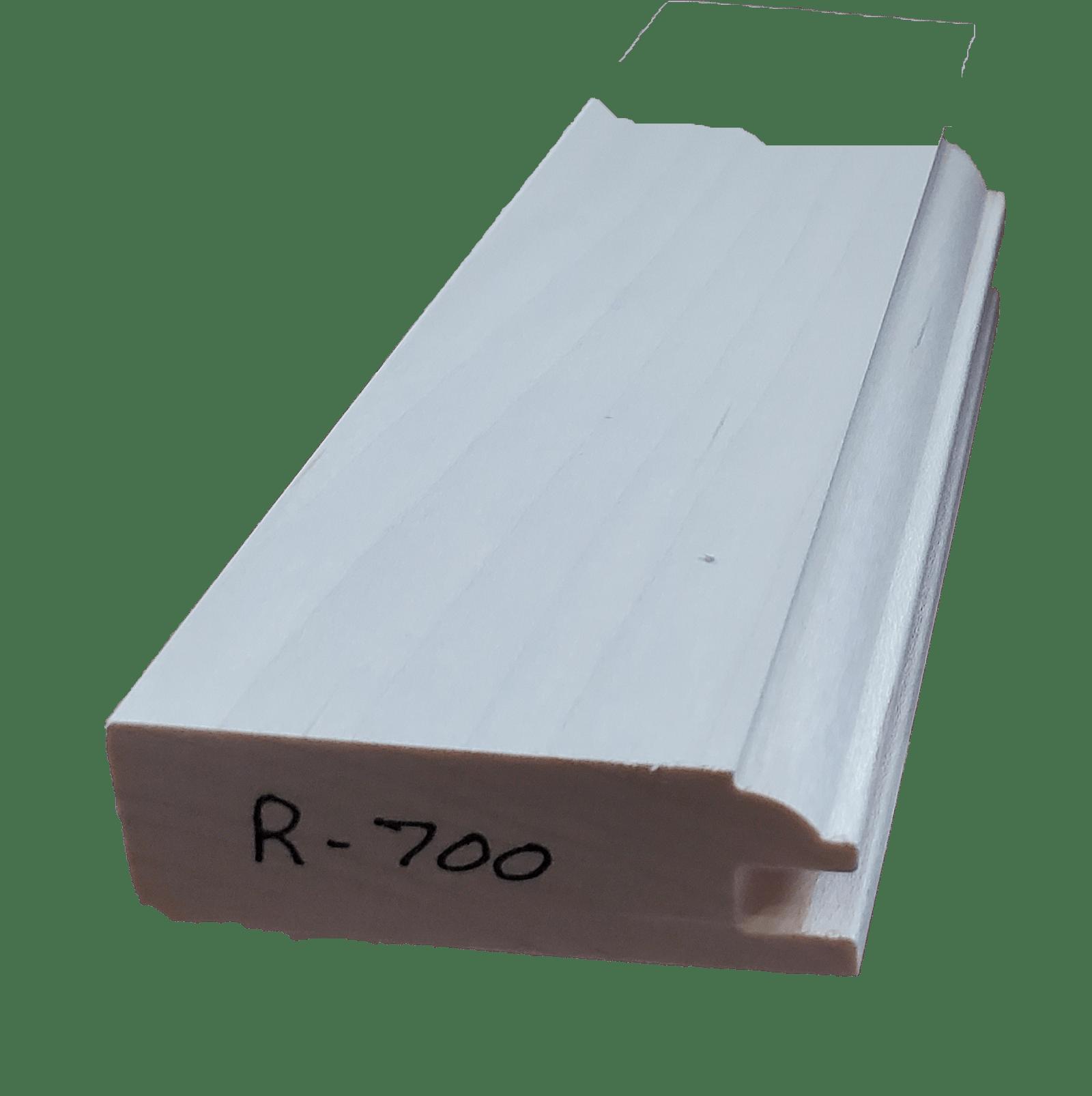 P R 700