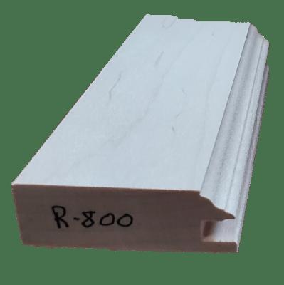 P R-800