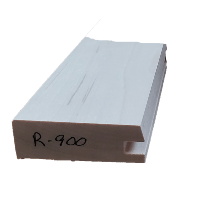 P R-900