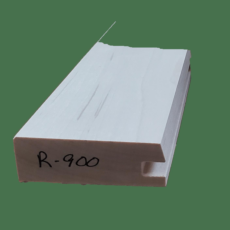 P R 900