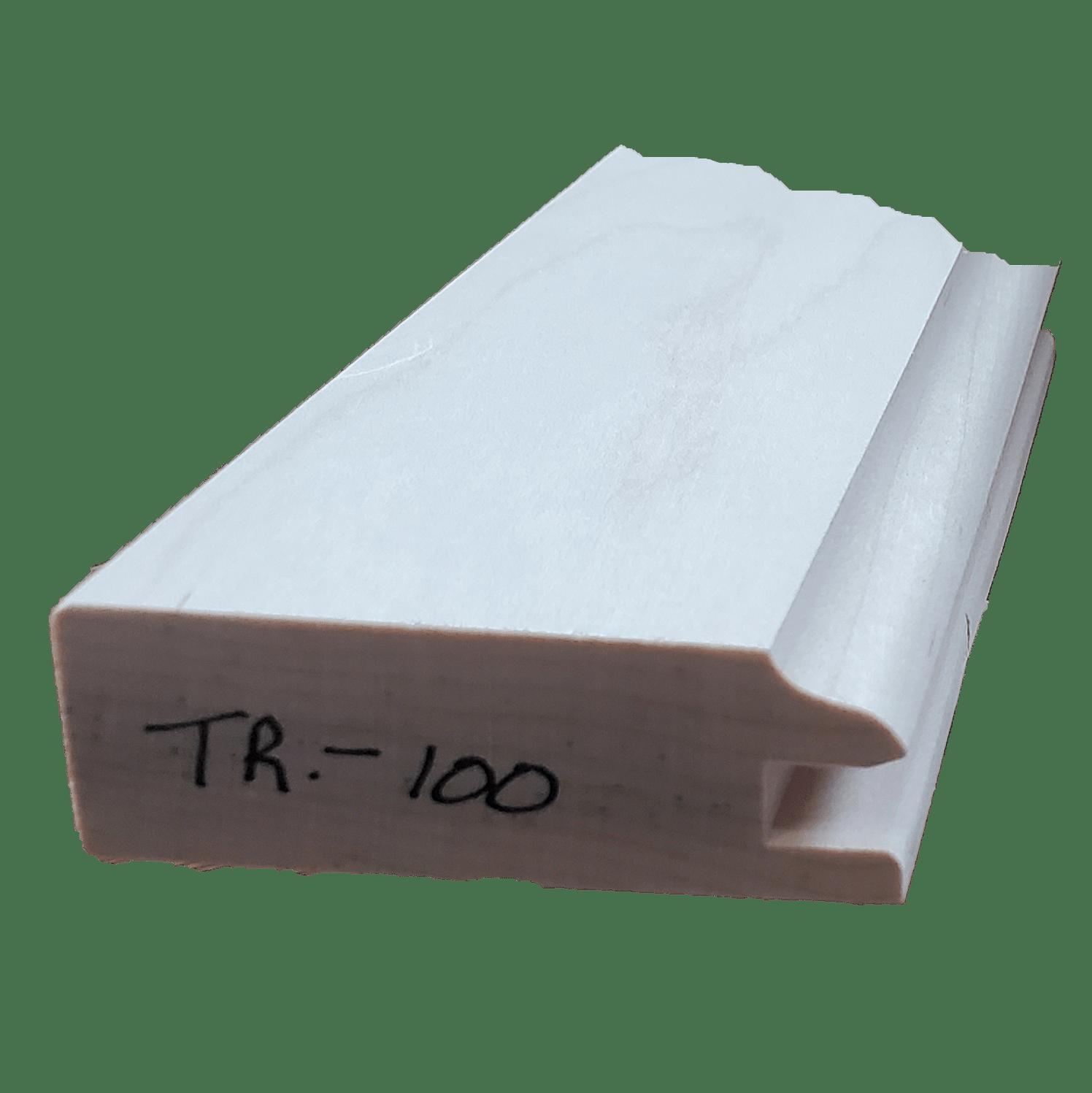 P T R 100