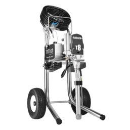 T8_High_Cart