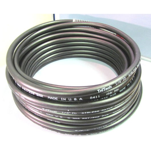 tritech hose