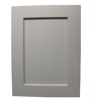 Flat_Panel__R-500_Inside_Edge__1-16_RO_Outside_Edge__(_Ice_Field_)