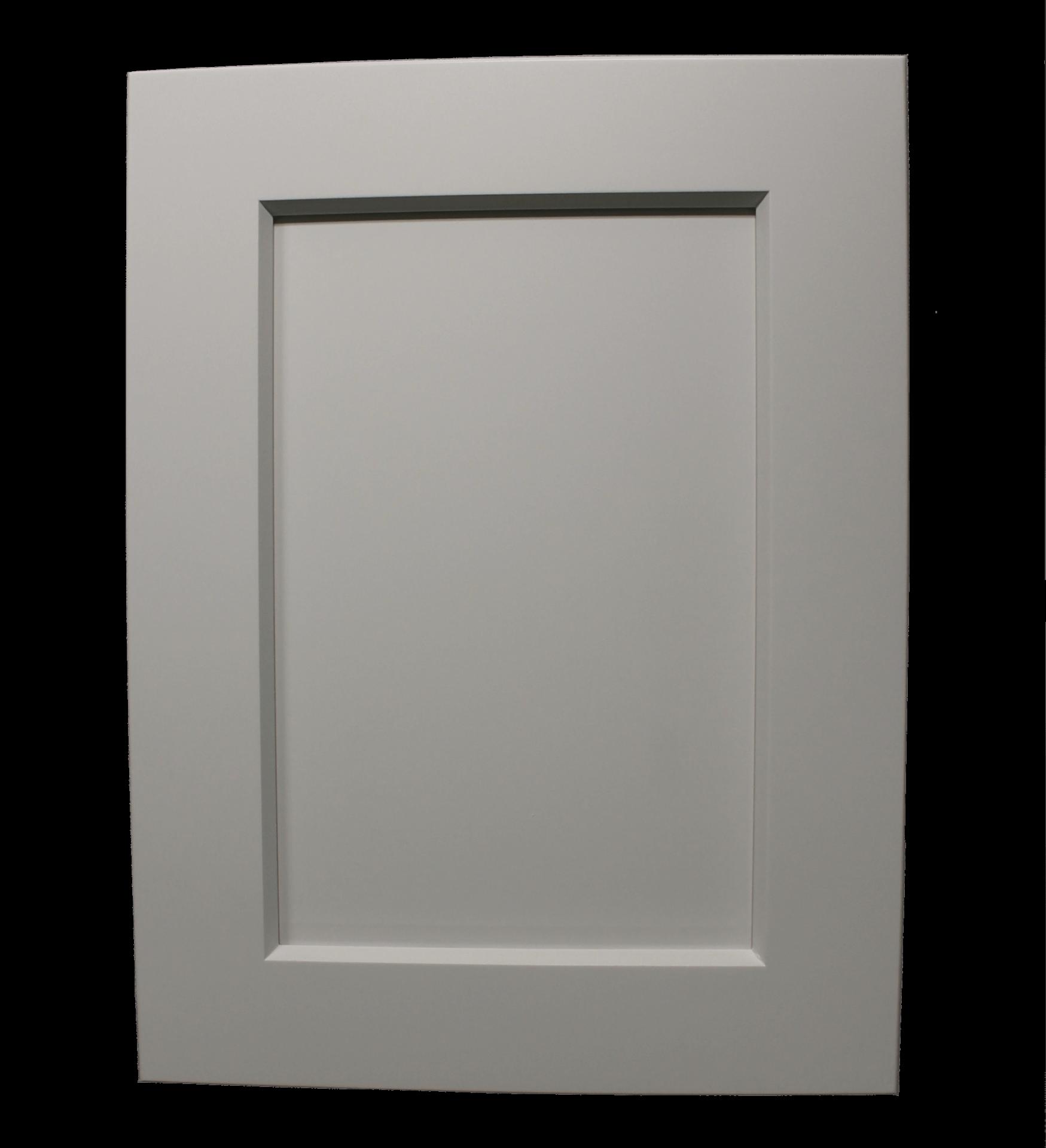Flat_Panel__R-500_Inside_Edge__1-16_RO_Outside_Edge__(_Ice_Field_)