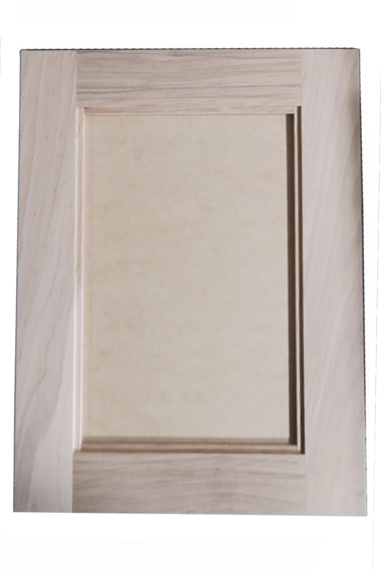 Flat_Panel__________R-1500_Inside_Edge__________________116_R.O.__Outside_Edge__(bottom)