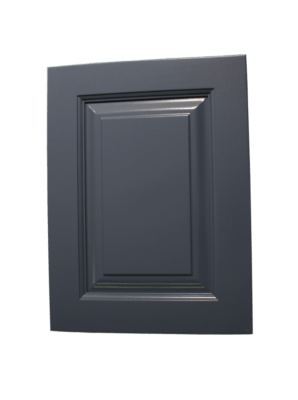 Raied_Panel____A-5_Panel___R-700_Inside_Edge___1-16_RO_Outside_Edge_