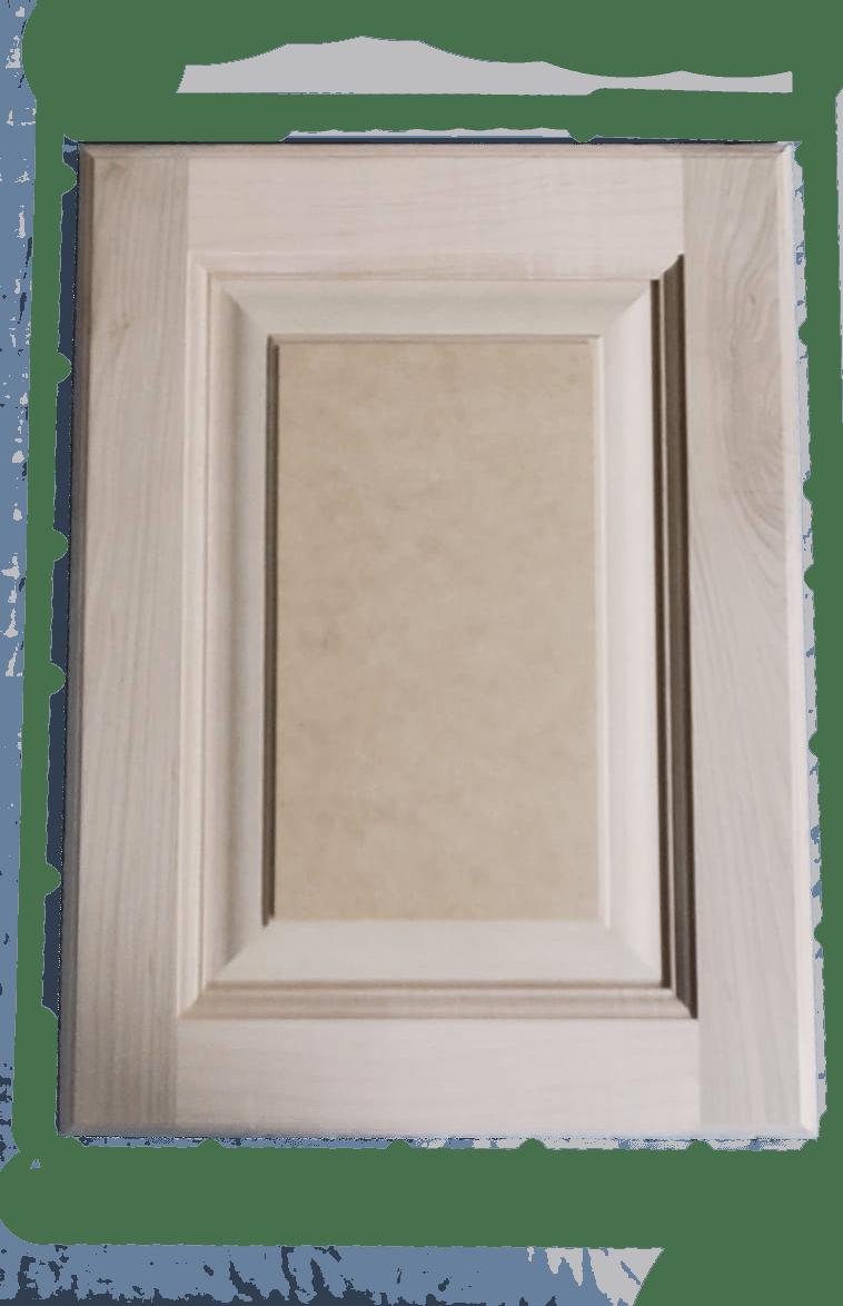 Raised_Panel______A-45_panel_______________R-700_Inside_Edge_D-35-OL_(bottom)_