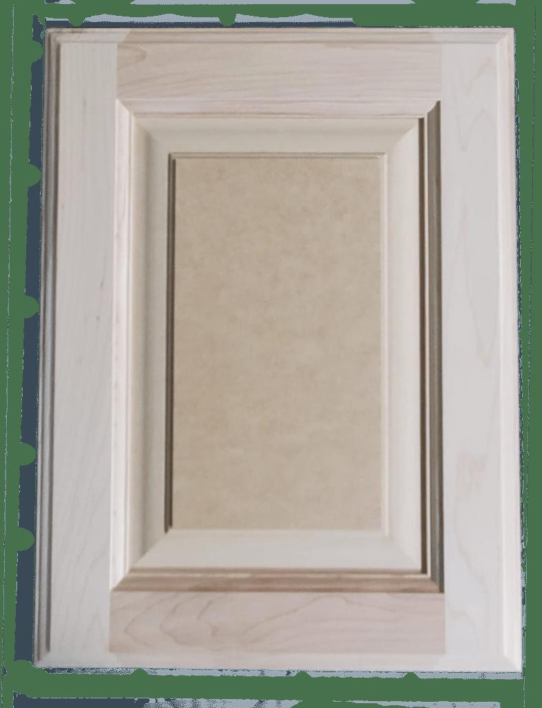 Raised Panel           A 45 Panel               R 700 Inside Edge  F 30 OL Outside edgebottom