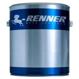Renner-Gallon-Can-900