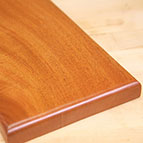 clear-wood-finish-140